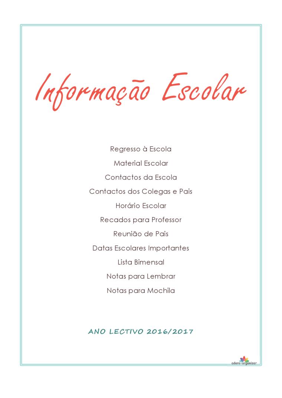 imagem_encomenda_dd1_infoescolar_capa_naopersonalizado