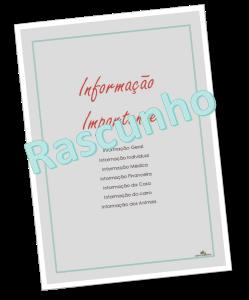 3ab13-imagem_facebook_dd1_info_importante_capa_nao_personalizado
