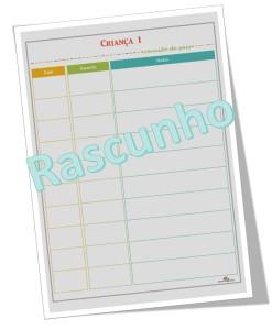 8d716-reuniao1